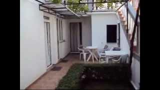Апартаменты IRENA в Бечичи Черногория(http://www.maklera.net - фото видео объявления и публикации на карте. Апартаменты IRENA в Бечичи Черногория., 2011-05-02T23:15:56.000Z)