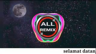 Dj Senorita Versi Jaipong Remix