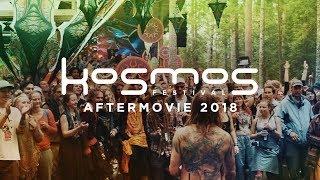 Kosmos Festival 2018 Aftermovie