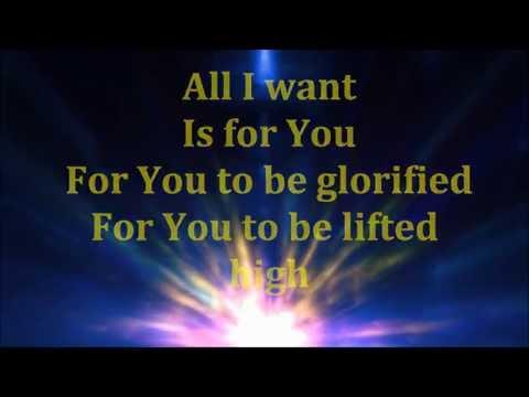 ORU Worship Center - Let Praises Rise - Lyrics
