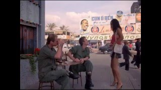 Full Metal Jacket - Hooker Scene