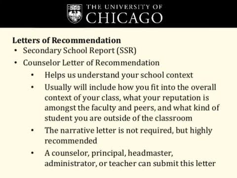 essays on junk food should be banned in schools University of michigan application essay social
