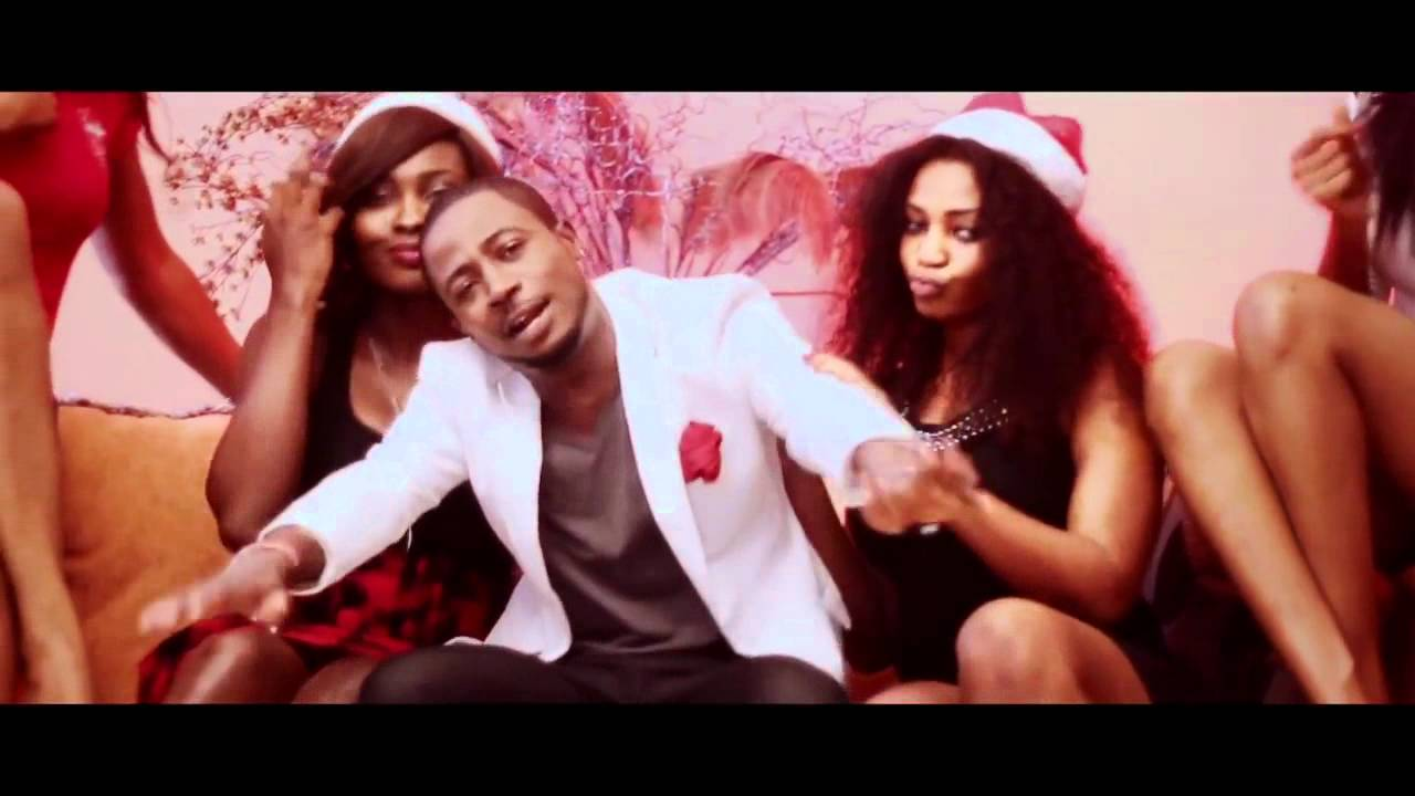 Tunde Ednut Jingle Bell Remix – 'jingle bell' has been nigeria's most anticipated yearly christmas record from the ace entertainer tunde ednut.