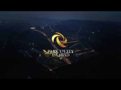 park-view-city-|-latest-drone-footage-|-development-|-december-2019