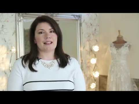 Louise Perry Bridal Introduction