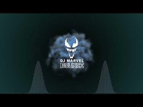 Bounce - DJ Marvel
