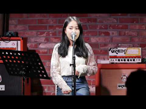 10CM - Pet(Cover By 한달소영)[190519,에반스라운지]