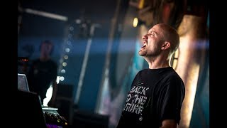 Tomorrowland Belgium 2017 | Paul Kalkbrenner