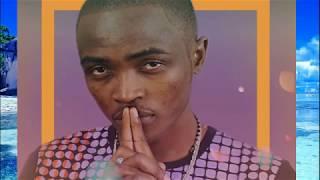 KUMBUKUMBU KIFO CHA NGWEA LEO MSIKIE DARK MASTER AKIFUNGUKA WALIVYOSHINDWA KUZIBA PENGO LA MANGWEA