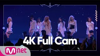 [Full CAM] ♬ Twilight(Queendom Ver.) - 오마이걸(OH MY GIRL) 4K 직캠 @3차 경연