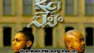 K-Ci & JoJo - It