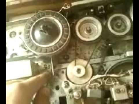 И опять МАЯК-205