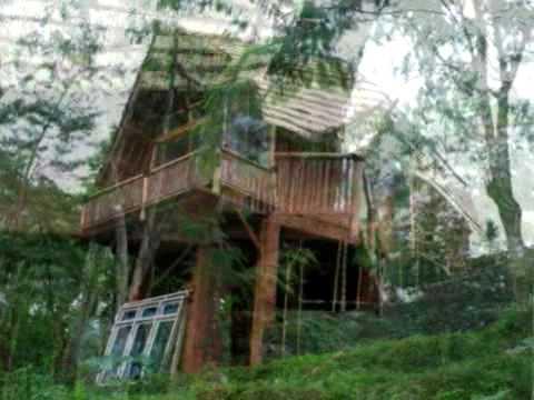 Bali Eco Village - The Bungalows