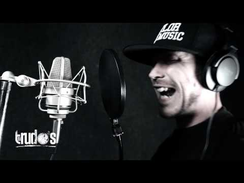 MC Vapour | UK GARAGE Freestyle Bars | @OriginalVapour @DJTrudos