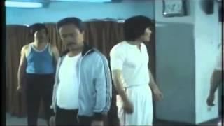 Download Video Ti Lung, Chen Kuan Tai in Death Ring 1984 MP3 3GP MP4