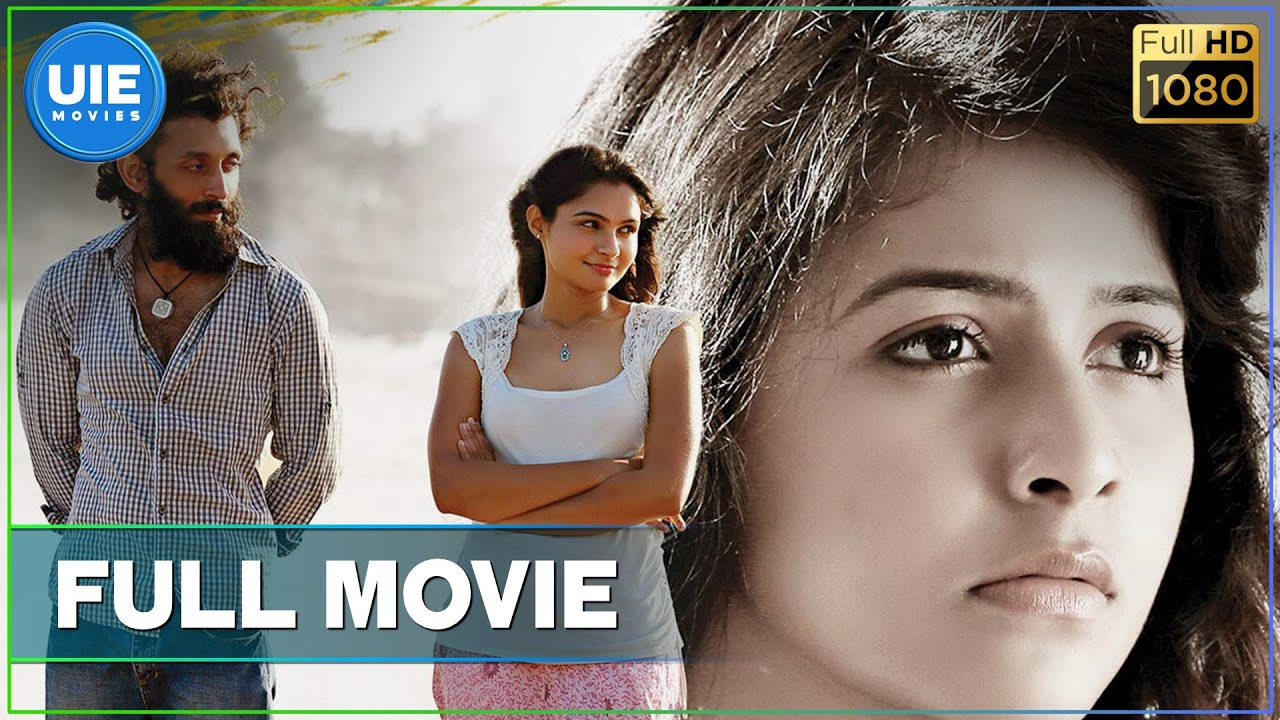 Taramani Tamil Full Movie