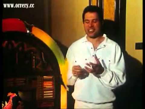 Freddie Mercury The Last Interview,good - YouTube