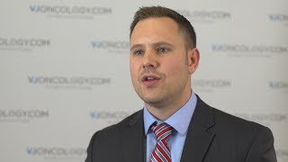 The role of PD-L1: is it accurate enough as a biomarker for immunotherapy response?