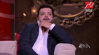 """حصريا لبرنامج #الحكاية : محمد هنيدي يكشف اسم مسرحيته الجديدة """"تلات أيام في الساحل"""""""