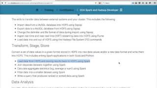 Смотреть видео что делает mysql repair table