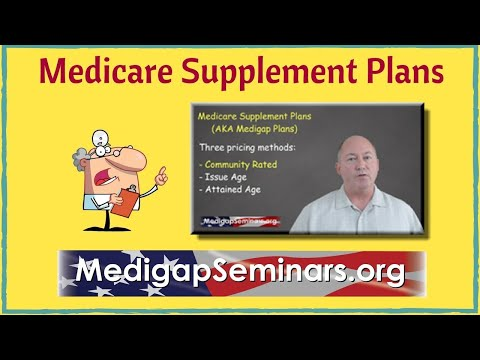 medicare-supplement-plans-(what-you-need-to-know-now)