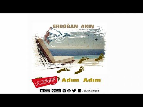 Erdoğan Akın - Cemre