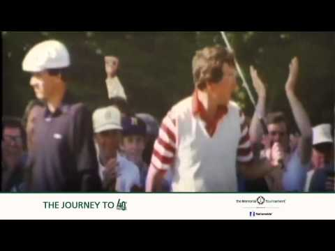 the-memorial-tournament-journey-to-40---hale-irwin-sinks-chip-in-1983