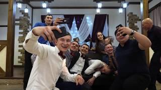 Приколы на свадьбе 2019. Свадьба 2019.