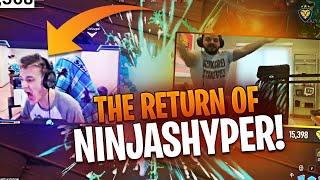 the-return-of-ninjashyper-things-got-toxic-fortnite-battle-royale