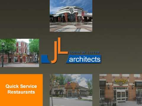 Meet JL Architects