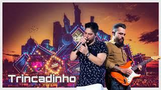 Baixar Trincadinho - Jorge e Mateus - Ao Vivo no Villa Mix Manaus 2018 - Áudio | Mistura Total