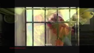 Abdullah Rolle - Major Sins
