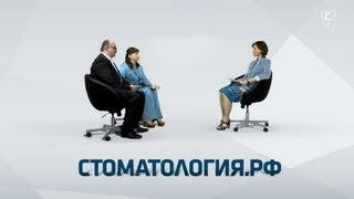 видео Чем отличается :: Обязательное и дополнительное медицинское страхование