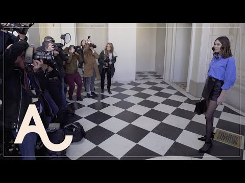 alexa-chung-behind-the-scenes-at-dior-haute-couture---part-two-|-alexachung