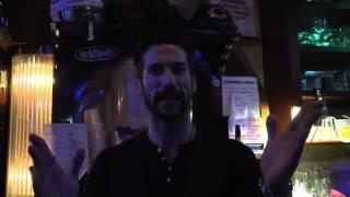 2015 Live Band Karaoke Promo Video