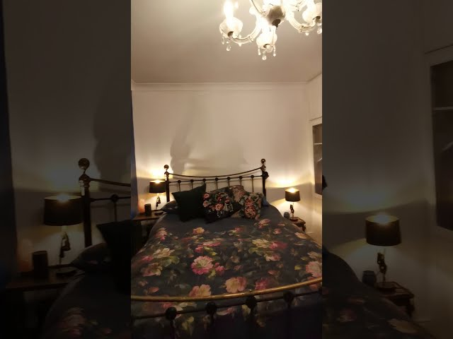Luxury DOUBLE room in luxury house Main Photo