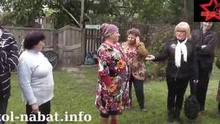 Говорят жертвы Еристовского ГОКа(Последняя видеозапись за 21 сентября 2013 года, где мы рассказываем как живут люди в селе Еристовка Кременчугс..., 2013-09-24T10:21:28.000Z)