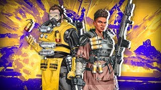 Apex Legends - Duos | GameSpot Live