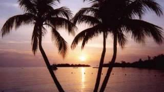 Costa del Sol-Gerardo Quiros