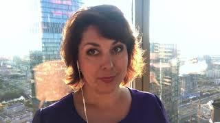 Смотреть видео Москва Сити. Бизнес хаки. онлайн