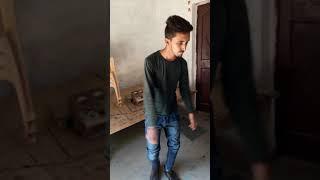 Blue Eyes - Honey Singh Full video Song Download.
