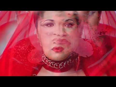 BiSHI -  Don't Shoot The Messenger - LYRIC VIDEO