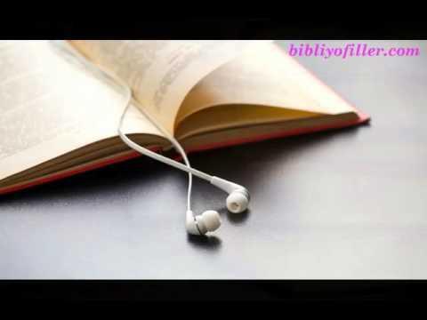 Suç ve Ceza - Dostoyevski/ 100 Eser / Sesli Kitap