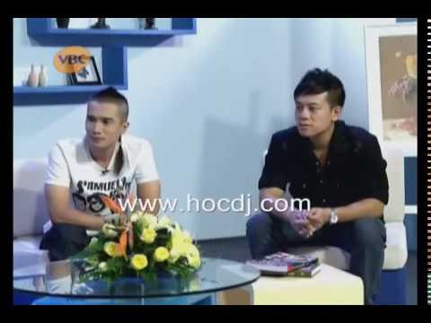 Kool Studio - Phong cach va Dang cap DJ  - www.hocdj.com
