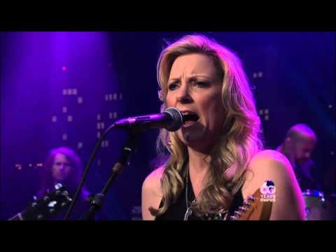 Tedeschi Trucks Band - Anyhow