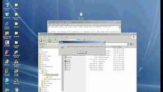 How to install Fifa 12 With Crack no KeyGen
