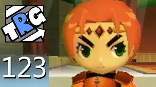 Dokapon Kingdom – Episode 123: How do you Spellsword?