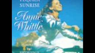 Annie Whittle - Tequila Sunrise