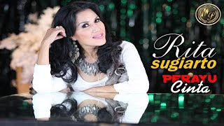 Rita Sugiarto - Perayu Cinta (Official Musik Video)