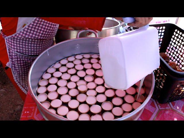 Cambodian Street Food | Khmer - Asian Street Food Videos (Part 13)